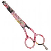 Professional Thinning Shears (11)